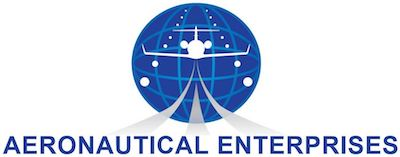 Aeronautical Entreprises